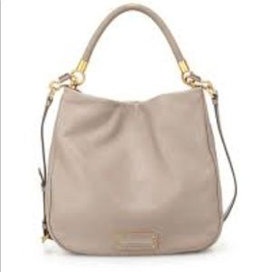 Marc by Marc Jacobs Too Hot To Handle Tote cement